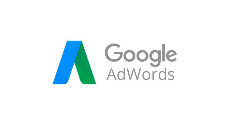 hvad er adwords