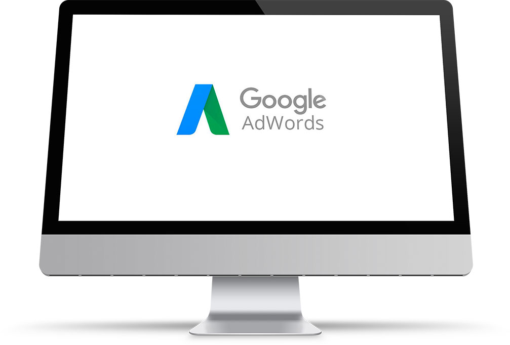 Google Adwords Optimering